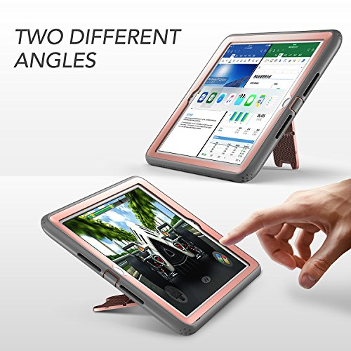 Buy ipad air 2 case with stand