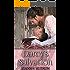 Darcy's Salvation: A Pride and Prejudice Variation
