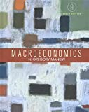 Macroeconomics 9th Edition