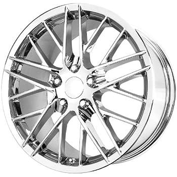 amazon wheel replicas v1165 chrome wheel 24x10 6x5 5 Lowered Z71 Tahoe wheel replicas v1157 chrome wheel 18x9 5 5x4 75