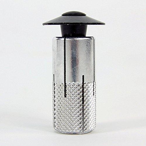 Motobecane 1125 1 18 Inch Full Carbon Fiber Threadless -1765