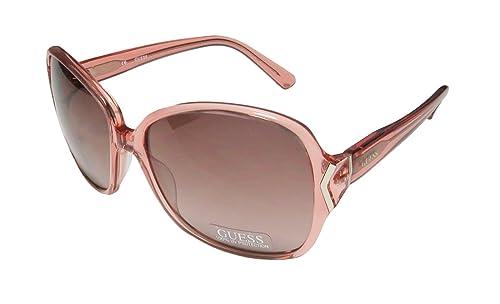 Guess Gafas de Sol GU 7326_N37 (59 mm) Rosa