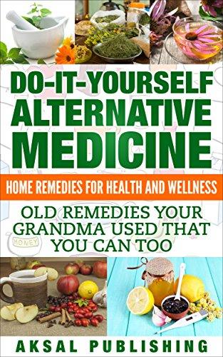 Home remedies do it yourself alternative medicine kindle home remedies do it yourself alternative medicine by aksal sakul solutioingenieria Choice Image