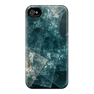 EdD23102LHqJ Cases Covers Protector Samsung Galaxy Note3 Squares Cases