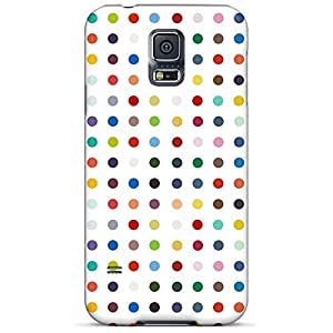 samsung galaxy s5 Fashionable phone carrying covers High Quality phone case Excellent Fitted love lust faith and dreams 30 seconds to mars