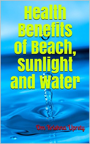 health-benefits-of-beach-sunlight-and-water
