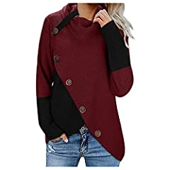 ❤ABOUT US❤ Search ★★NRUTUP Tunic Tops for Leggings★★ for more soft and flowy tunic tops to wear with leggings. ★NRUTUP-Women★ has a collection of women's clothes for women like you who wants to standout with her unique style. Shop more by sea...