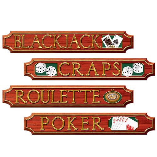 casino-sign-cutouts-4-pkg