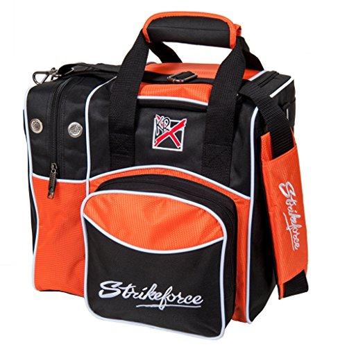 kr-strikeforce-flexx-single-bowling-bag-orange-
