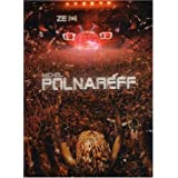 Michel Polnareff : Ze(re)tour 2007 - DVD