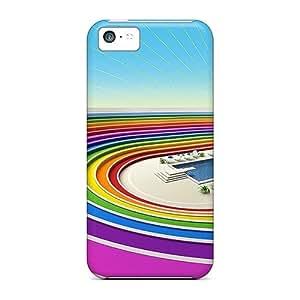 XiFu*MeiYuu41556LDTg Mycase88 Colorstadium Durable iphone 4/4s CasesXiFu*Mei