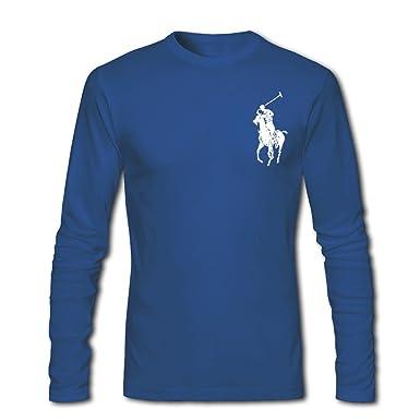 Diy Men's T Polo OutletAmazon Lauren Shirt Printing Ralph For Tee srhtQd