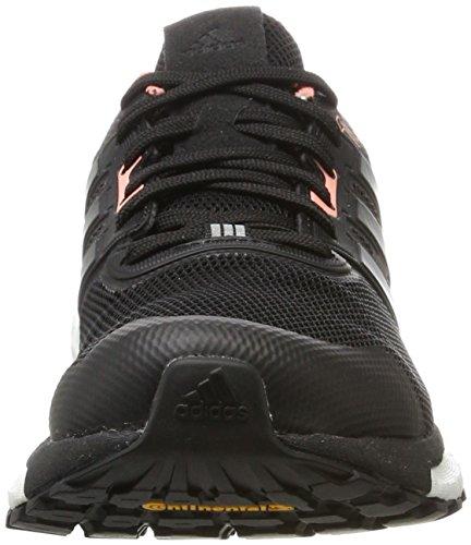 core Adidas De Supernova Noir sun Gtx Femme W Black Glow Chaussures S16 Running ra8rSwq