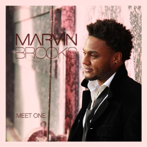 marvin brooks meet one free download
