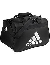 belt bag adidas on sale   OFF55% Discounted 0b53c712bce69
