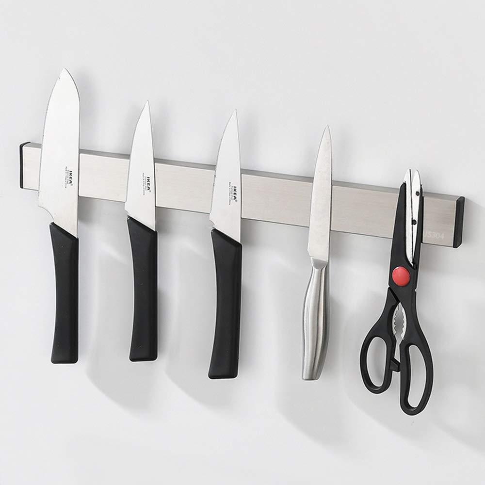Compra Tira de utensilios o herramienta magnética Tira de ...