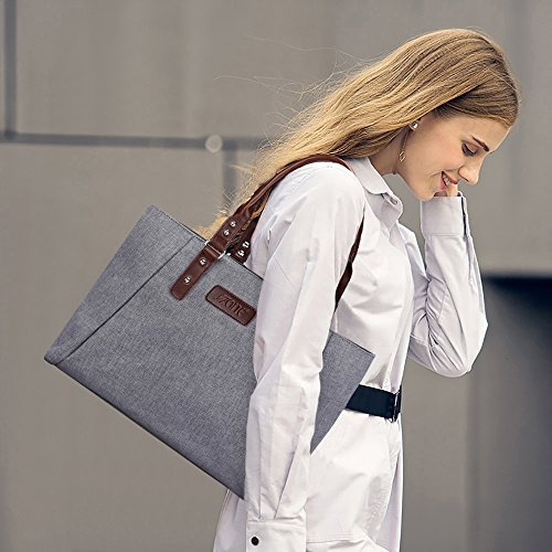 Buy women's laptop totes