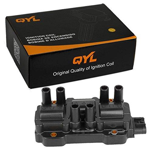 qyl-ignition-coil-for-chevy-gmc-buick-pontiac-saturn-equinox-impala-malibu-savana-g6-vue-v6-34l-35l-