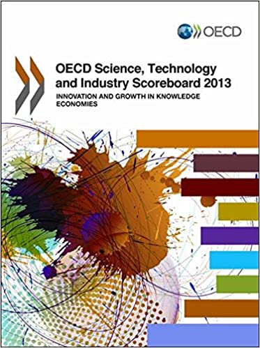 innovation and growth oecd publishing