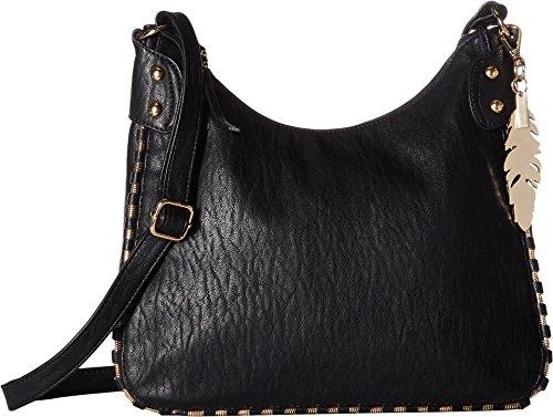 Jessica Simpson Crossbody Handbags - 4