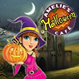 Amelie's Cafe: Halloween [Download]