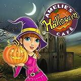 Amelie's Cafe: Halloween [Download]