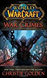 The national bestseller and direct tie-in to the new game expansion pack Warlords of Draenor—a thrilling novel set in the universe of the record-breaking, internationally bestselling video game World of Warcraft!The brutal siege of Orgrimmar is over....