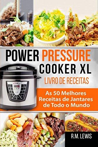 brazilian pressure cooker - 7