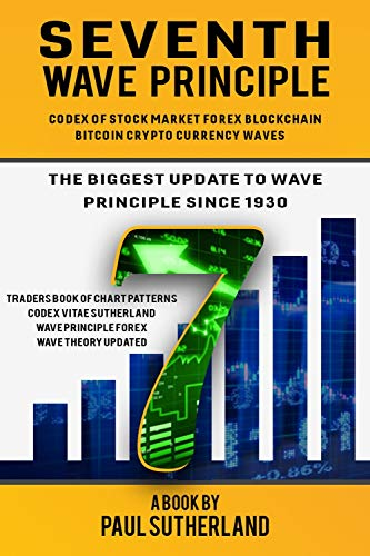 SEVENTH WAVE PRINCIPLE: CODEX OF STOCK MARKET FOREX BLOCKCHAIN