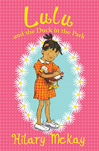 lulu-and-the-duck-in-the-park