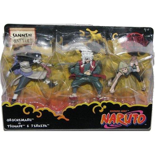 Naruto-Battle-Packs-Sannin-Battle-Action-Figure-Multi-Pack