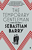 """""""Temporary Gentleman"""" av Sebastian Barry"""