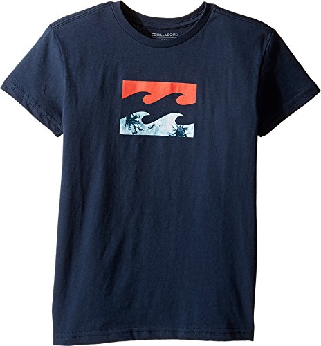 billabong-kids-baby-boys-team-wave-shirt-toddler-little-kids-navy-shirt
