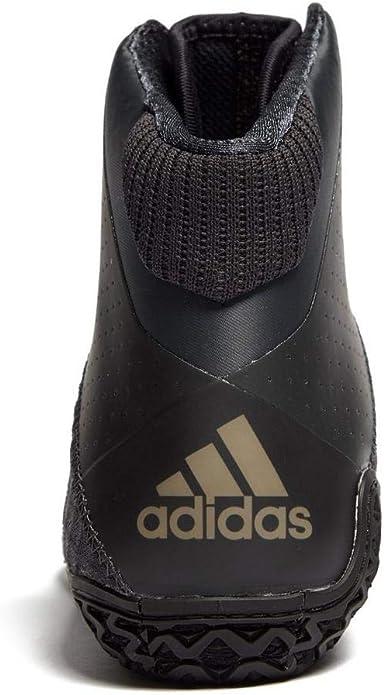 zapatillas kickboxing