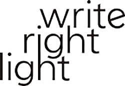 WRITES PUBLISHING