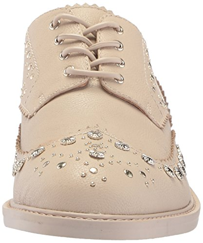 Kelsi Oxfords Kelsi Dagger Frauen Dagger Wheat Oxfords Wheat Kelsi Frauen X5qwvBv