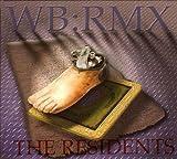 WB:RMX [Vinyl]