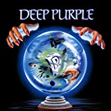 Slaves And Masters/ The Deluxe Edition by Deep Purple (2013-08-03)