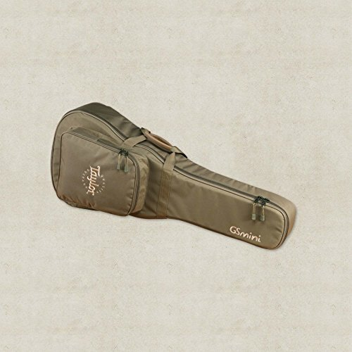 Taylor Guitars JB-61065 GS Mini Gig Bag