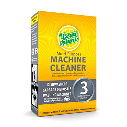 3-x-lemi-shine-machine-cleaner-for-dishwashers-washing-machines-and-disposals-3-25-ounce-pouches-per