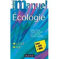 Mini Manuel d'écologie