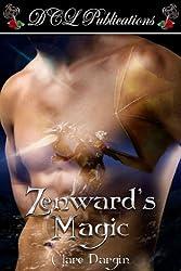 Zenward's Magic