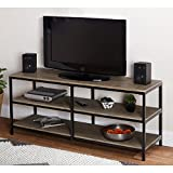 Target Marketing Systems Piazza TV Stand