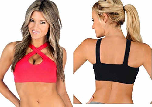 Workout Bra Activewear