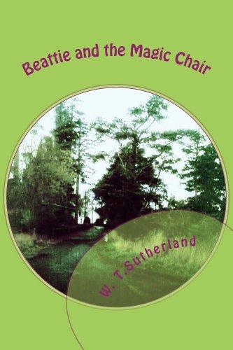c Chair ()