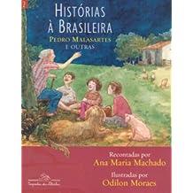 Histórias à brasileira, vol. 2