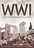 WWI - 100th Anniversary Collection