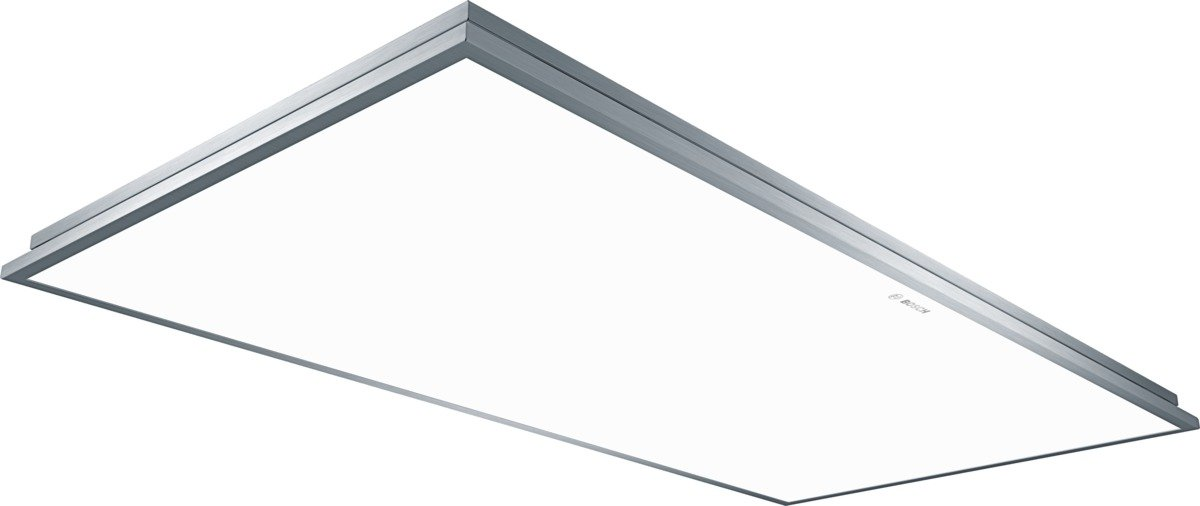 Bosch DID128R50 Serie 8 Unterbauhaube / 120 cm / Gehäusematerial Edelstahl [Energieklasse A]