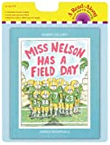 Miss Nelson Has a Field Day, Harry G. Allard, 0547753764