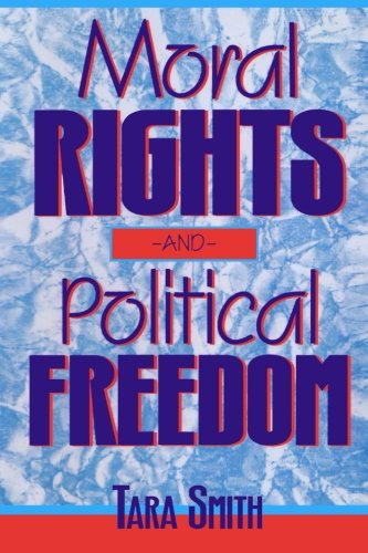 moral-rights-and-political-freedom-studies-in-social-and-political-philosophy